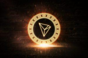 TronがBlockchain.orgのドメイン買収に成功