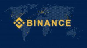 Binance LCX (バイナンスLCX)、リヒテンシュタインに取引所を開設