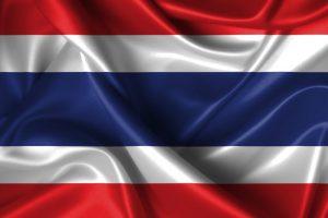 タイの有名な俳優がビットコイン詐欺の疑いで逮捕される