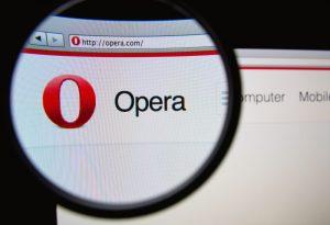 OperaがPCブラウザに仮想通貨ウォレット機能を実装予定
