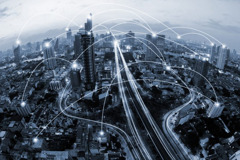Ripple(リップル)社・xRapidが新たに取引所3社と提携へ