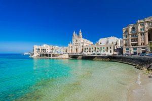 世界第5位の取引所ZB.comがマルタでオフィスを開設か