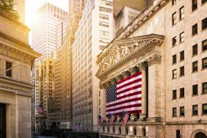 米Sanford社が仮想通貨市場の更なる拡大を予測