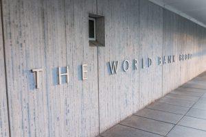 世界銀行が世界初のブロックチェーンを利用した債権の発行計画を発表