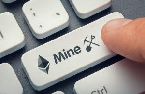 マイクロソフトがイーサリアムブロックチェーン上の企業向けBaaSを発表