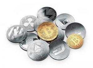 仮想通貨取引所Bittrexが新たにXRPとETCのUSDペアを上場を発表