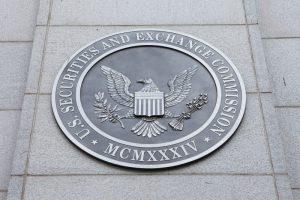 米証券取引委員会が9つのビットコインETFを却下