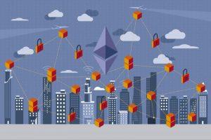 DApps(分散型アプリケーション)は未来になり得るが未だ現実ではない