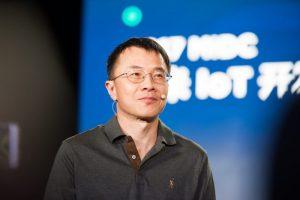 米Yコンビネーター中国支社CEOに中国検索エンジン最大手Baiduの元COOを抜擢