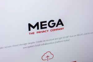 クラウドサービス・MEGAでパスワードを抜き取るコードが発見される
