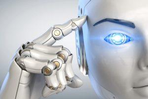 コラム:仮想通貨のミライ【第2回】「人工知能(AI)とブロックチェーン」