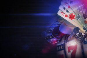 EOSのギャンブルプラットフォームが$260,000のハッキングを受ける