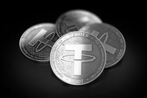 世界第15位の取引所DigifinexがTether(テザー)をTrueUSD(TUSD)に置き換えると発表