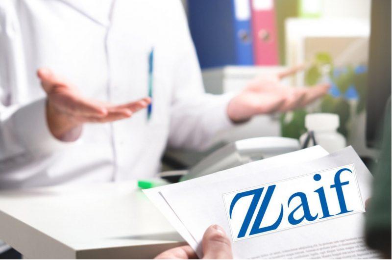 テックビューロ、仮想通貨取引所Zaifの流出事件に対しての補償方針未だ固まらず