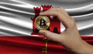 仮想通貨業界が大注目のジブラルタルってどんな国?なぜ注目されるのかまとめてみた
