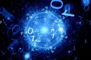 「ゼロ知識証明とzk-SNARKs」を初心者にもわかりやすく解説!