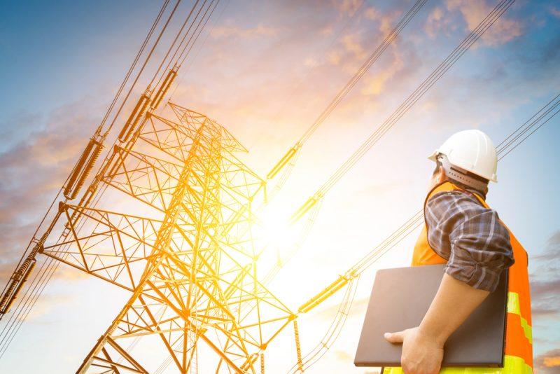 関西電力、ブロックチェーンを活用した電力取引の実証実験を開始