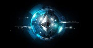 Ethereum系のスケーリングのソリューションを詳しく解説!