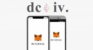 MetaMask(メタマスク)がDevConで発表したアップデートをおさらい