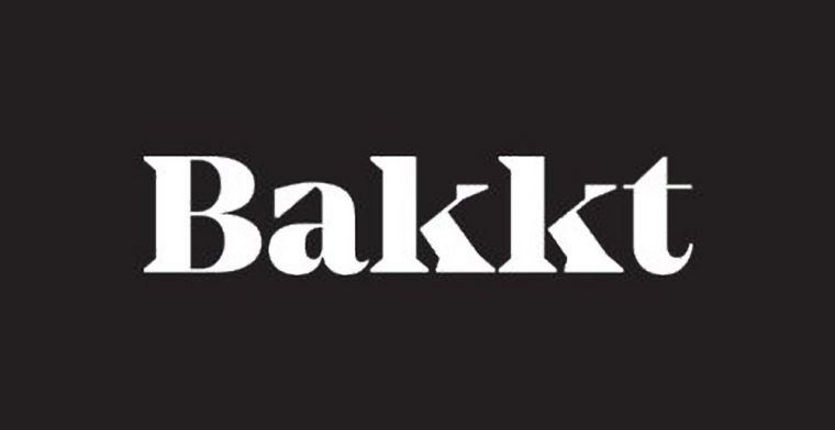 Bakktが経営体制を変更 元CPOがCEOに転任