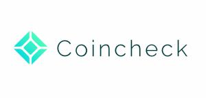 Coincheck(コインチェック)がレバレッジ取引の終了を発表