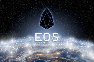 EOSのアカウント作成方法とウォレット『Scatter』の使い方を徹底解説!