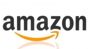 Amazonが「Quantum Ledger Database(QLDB)」などの2つのブロックチェーンサービスを発表!