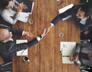 カード業界コンソーシアムに新メンバー!TISが開発担当として参画を発表!