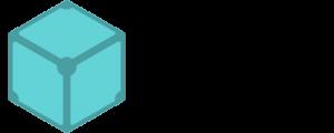 【IPFSとブロックチェーン Part1】IPFSとは?ストレージ問題を解決する技術