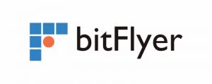 bitFlyerがビットコインSVとビットコインゴールドの相当日本円付与を実施