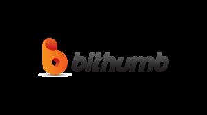 韓国仮想通貨取引所「Bithumb」が上場コインを決める投票プラットフォーム「Pickthumb」のベータ版を公開!