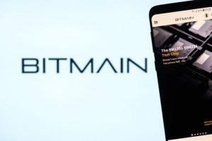 Bitmain(ビットメイン)がイスラエル拠点を閉鎖し、現地スタッフを解雇