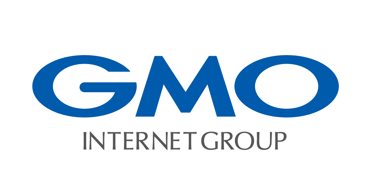 GMOインターネットがマイニング事業で355億円の特別損失を出したことを発表。自社マイニング事業は継続