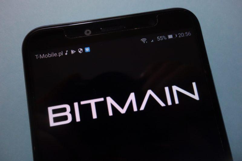Bitmainが独自のインデックス「Bitmain Big10 Index」を発表