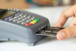 リクルートも出資のBlockFi(ブロックファイ)が仮想通貨クレジットカードサービス立ち上げを目指す