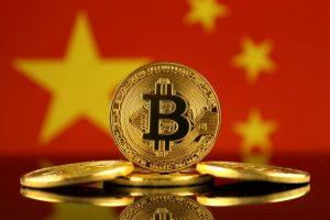 中国パブリックブロックチェーン指標第8期ではEOSが1位をキープ