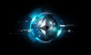 Ethereum(イーサリアム)の大型アップグレード計画「コンスタンティノープル」の実施日が1月16日に決定!