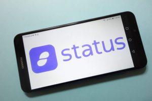 Ethereumクライアントを開発するStatus、従業員の25%を解雇