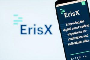 仮想通貨取引所ErisXの取締役にConsenSysのジョセフ・ルービンが就任