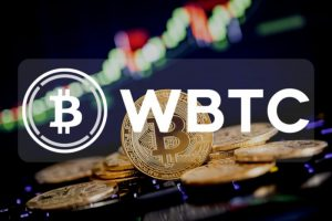 ERC-20規格化されたビットコイン「Wrapped Bitcoin ($WBTC)」がローンチされる