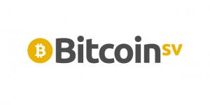 Bitcoin SV(BSV)のブロックサイズが113MBに到達