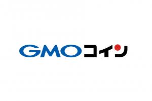 GMOコイン、リップル(XRP)やイーサリアム(ETH)などアルトコイン4銘柄の追加を発表