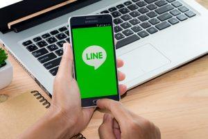 LINEと野村ホールディングス、ブロックチェーン事業に関して資本業務提携を締結