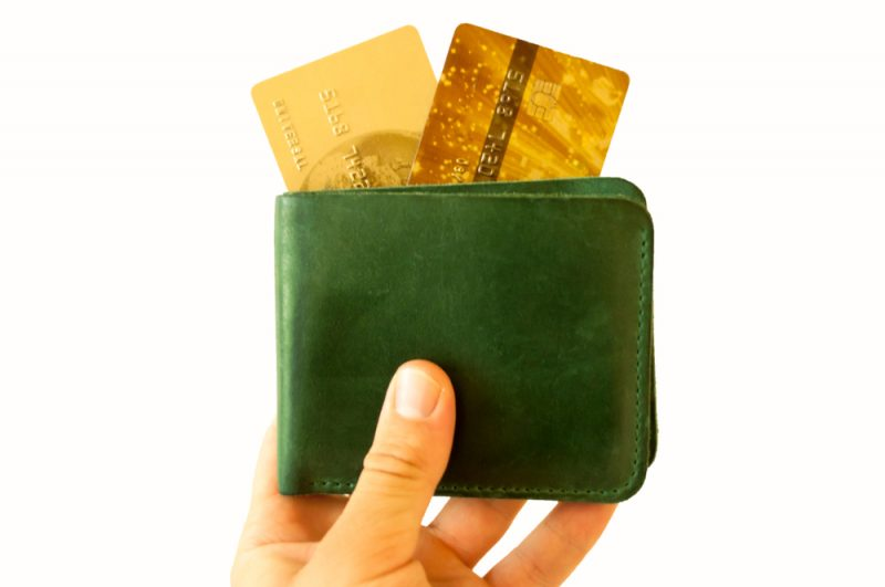 SBIホールディングス子会社がスイスのカード型ウォレット開発企業への出資を発表!