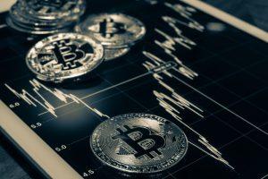 ノヴォグラッツ氏がトレンドに反して270億円規模の仮想通貨ファンドを設立へ