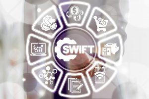 SWIFTがR3社のCorda Settlerと連携し、GPI Linkの実証実験へ