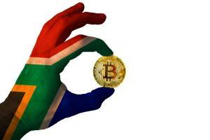 南アフリカの中央銀行が仮想通貨の規制に関する文書を公開!法的方針などを固める流れか