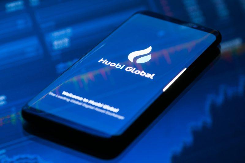 Huobiが2018年の取引手数料収入で4.8億ドルを記録 BinanceやOKExを上回る