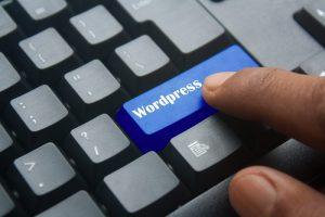WordPress親会社のAutomatticがConsenSys(コンセンシス)等から出資を受け、新サービスをローンチへ