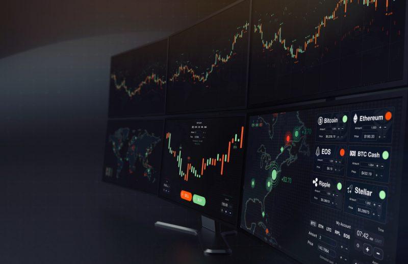 【2019年版】世界中の著名人、機関が行った2018年の仮想通貨価格の予想を答え合わせ!結果は〇〇なことに…!?